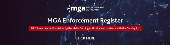 Find casino uden dank licens med MGA spillelovgivning